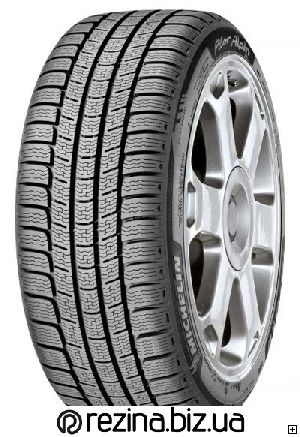 Michelin_4x4_Alpin