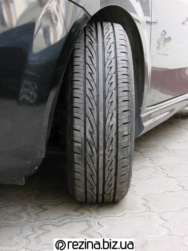MY-02 Bridgestone