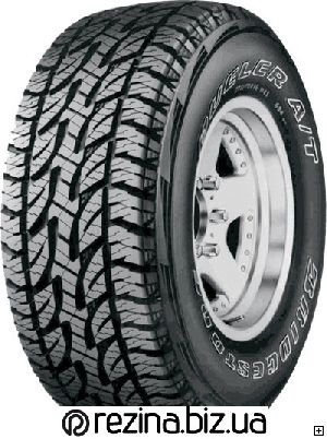 Bridgestone_Dueler_AT_694