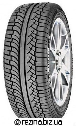 Michelin_Latitude_Diamaris