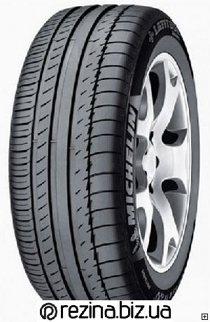 Michelin_Latitude_Sport