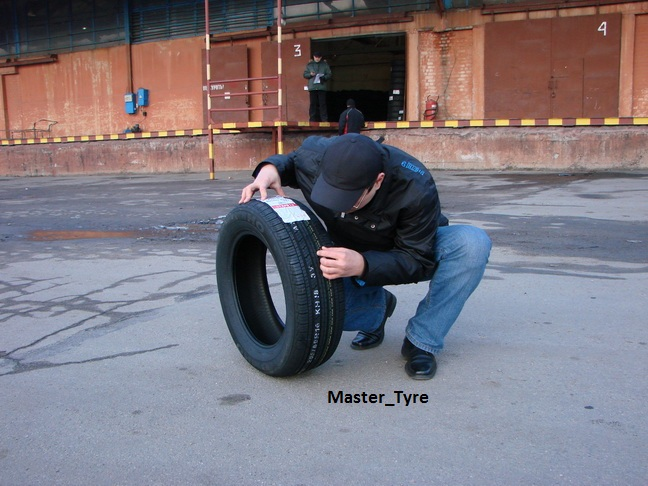 Master_Tyre