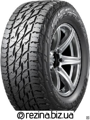 Bridgestone_Dueler_AT_697