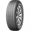 Roadstone (Nexen) N Blue HD