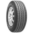 Roadstone (Nexen) Roadian-A/T