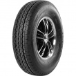 Bridgestone RD 613V Steel