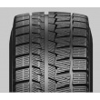 Kumho Wi61 WinterCraft Ice Arctic PCR