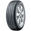 Michelin Energy XM2 GRNX