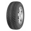 GoodYear Ultra Grip+